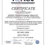 ISO-IKNET-SertfikatEN0001