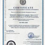 ISO-Sertfikat-EN0001