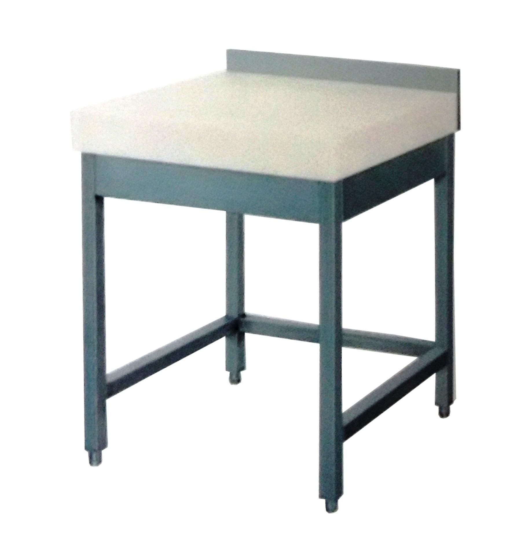 Poliamid Stol